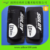 75x144mm Cross country ski binding hot sale in winter
