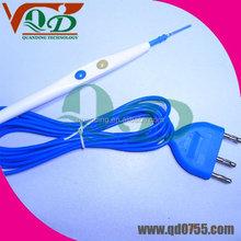 electrosurgical instrument,ESU pencil,electrosurgical pencils