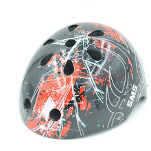 road bike helmet/specialized bike helmet/dirt bike helmet