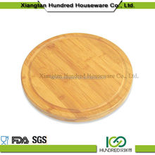 China wholesale high quality wooden chopping cutting board