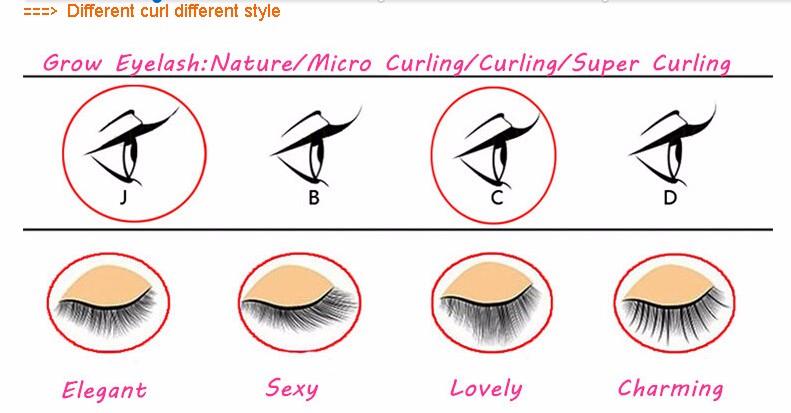 choosing eyelashes.jpg