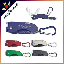 multifunctional promotional plastic ballpoint pens,advertising ballpoint pen,folding ballpoint pen