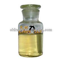 HOT Agrochemical Fluazinam 500g/l SC(CAS NO.:79622-59-6)