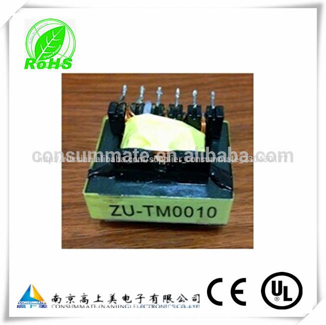 денег и высокую конверсию ee10 тип силового трансформатора производителя