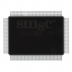 IC LASER DRVR 4CHAN 5.5V 32LFCSP PMIC - Laser Drivers AD9665ACPZ-REEL
