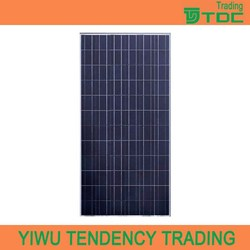 cheap price good quality 300w panel solar in stock