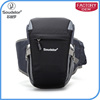 Alibaba China Waterproof camera case bag made of nylon, digital shoulder bag