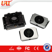 excellent quality newest model Factory Price digital video camera