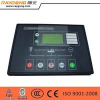 dse control module 5220 engine controller price