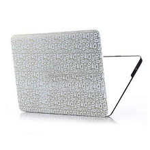 Most Popular New 15.6 laptop hard case