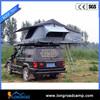 Auto vehicle Longroad s light truck tent roof top tent