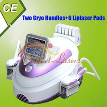 Top 1 first choice freeze fat away cryotherapy machine