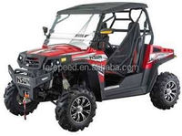 2015 New 1000cc 4x4 utv for sale EEC