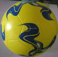 Fashion classical middle school footballs