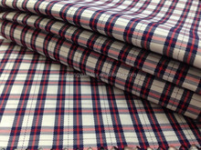 100% Polyester Cheap And Fine Fabric From