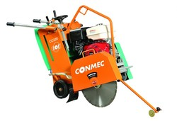 Concrete Cutting Machine,Electric Start Honda GX390 9.6kw/13.0hp Gasoline Asphalt/Cement Cutter(CE)