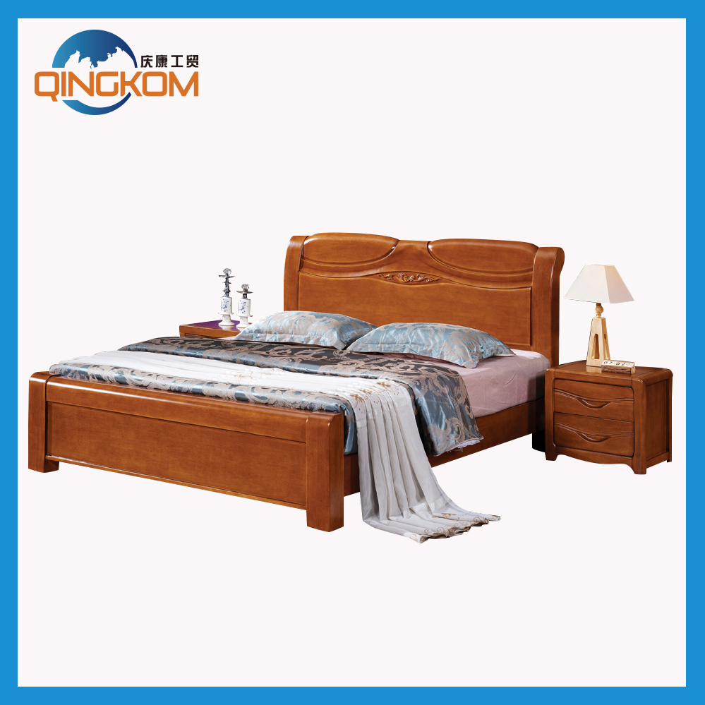 Queen size bed dimensions roole Home furniture queen size bed