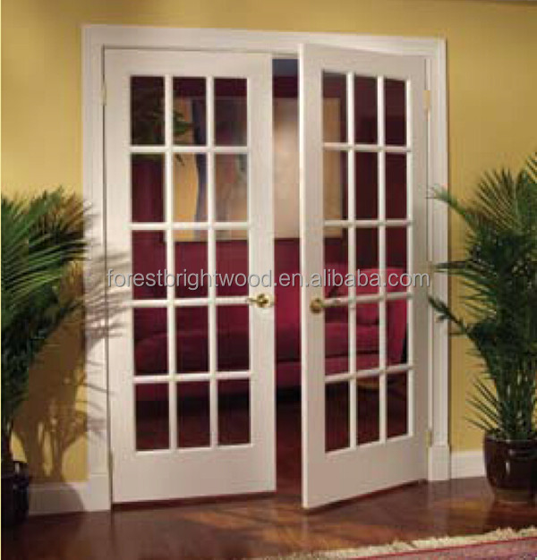 Most Popular Wooden French Interior Door Design Buy