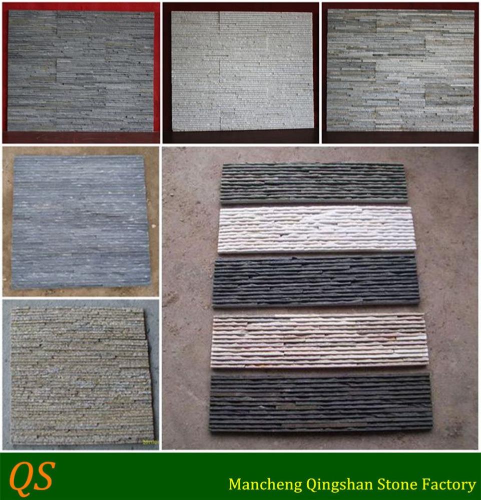 Stone hardboard wall panel buy