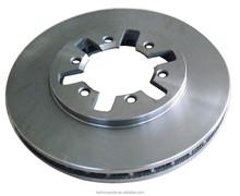 4020609G03 DISCO FRENO DELANTERO nissanan 090320033 brake disc disc rotor 40206-09G03