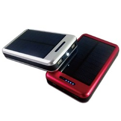 2015 most popular new coming emergency backup battery charger