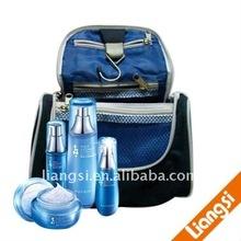 New design travel toilet bag / toiletry bags