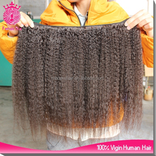 best quality online permanent 100 percent remy human hair extensions