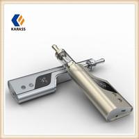 Karass manufacturer E cigarette vaporizer iRifle 30W electronic cigarette