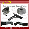 High quality Chery Auto parts original Chery QQ, A3, A5 parts Chery auto spare car parts