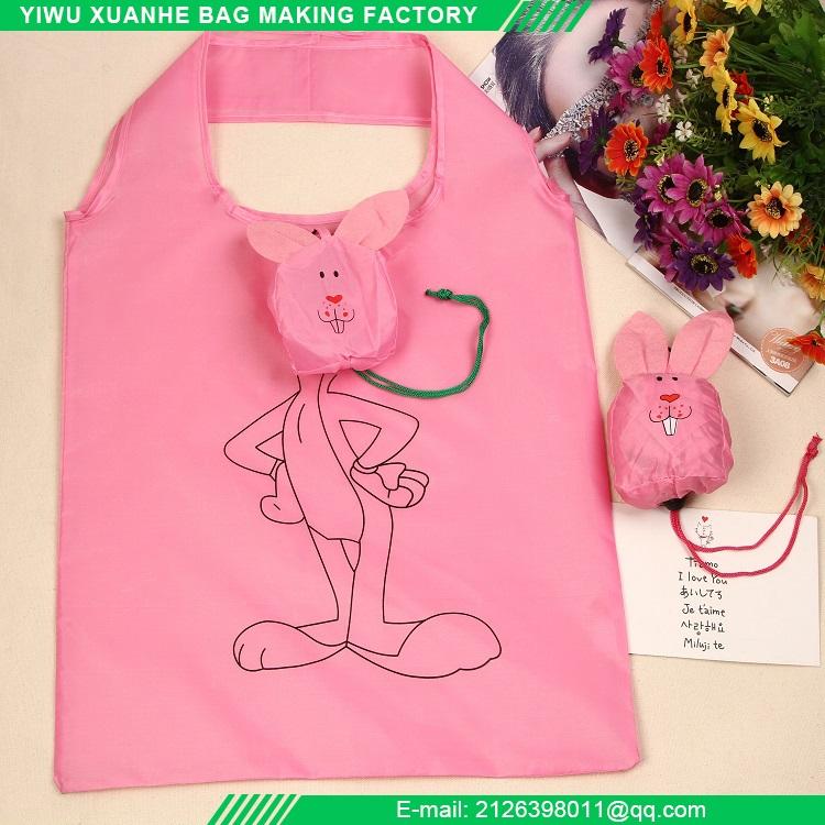 foldable baggu bags