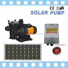 solar pool pumps / solar pool water pumps / solar pool pump price
