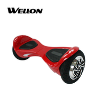 Free Shipping moped for sale razor scooters with dual channel speaker