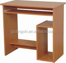 Modern Modular House Furniture Wood Computer Desk(DX-8523)