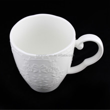 decorative ceramic mugs,gift mug,snowman gift christmas ceramic coffee mug
