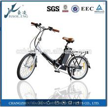 Folding bike,Best selling mini dirt frame electric bicycle export italian