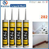 super glue for wood acrylic mildew&moisture resistant