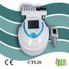 Professional slimming machine cryolipolaser lose weight product brand new, 4 in 1 vacuum ultrasonic liposuction machine