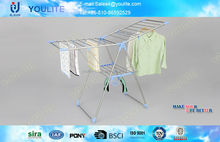 hotel on sale stand clothes hanger rack