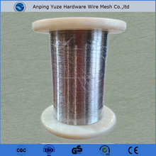 HEBEI YUZE/OEM Alibaba express hot sale 316 Stainless steel microfilament