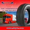 cheap prices radial truck tire 285/75r24.5