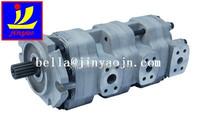 small hydraulic motor pump, PC280,PC300,PC320,PC360,PC380 pump assy for crawler excavator, Main pump for excavator