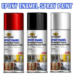 epoxy spray paint enamel aerosol spray epoxy enamel spray paint