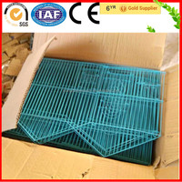 Hot Selling 3%-5% Off Wire Bird Breeding Cage