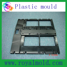 OEM/ODM Custom plastic injected products ,shenzhen manufacture plastic injected parts