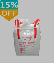 high quality cheap china for sand rice fertilizer chemicals 1 ton -3 ton jumbo bags