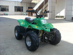 JLA-02-01 All Terrain Vehicle ATV 110