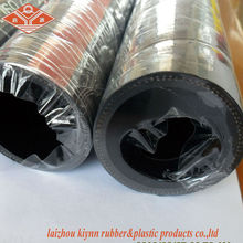 China Wire Braided Hydraulic Rubber Hose air hose