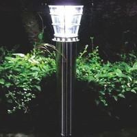 wholesale solar garden lighting,lighthouse solar lights for garden,solar street lighting
