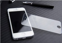 Otao Best Tempered Glass Screen Protector For htc one x 2 0 630 Ultra Slim 0.3MM 9H Tempered Glass Film