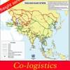 cargo transport by train to Tajikistan-- Joyce ( skype: colsales30 )